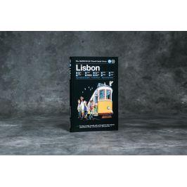 Monocle Lisbon Travel Guide