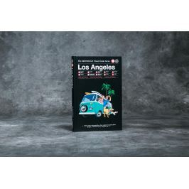 Monocle Los Angeles Travel Guide