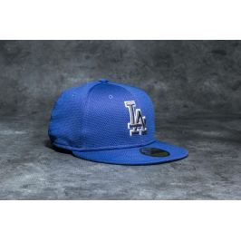 New Era 59Fifty Tone Tech Redux Los Angeles Dodgers Cap Official Team Colour