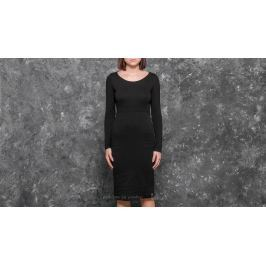 Cheap Monday Ask Dress Black