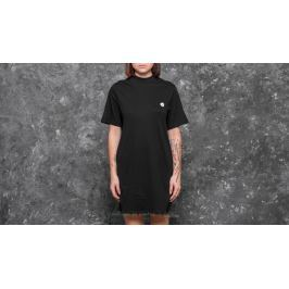 Cheap Monday Smash Small Skull Dress Black