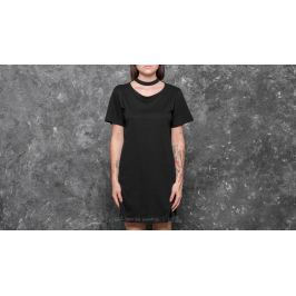 Cheap Monday Belong Dress Black