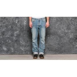A.P.C. Standard Jeans Indigo