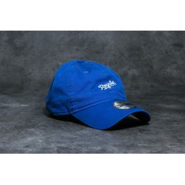 New Era 9Forty Mini Wordmark League Kansas City Royals Cap Light Royal