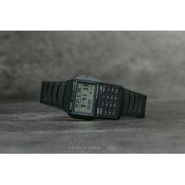 Casio DBC-32-1AES