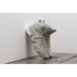 adidas Crazy 8 ADV Primeknit Sesame/ Sesame/ Ftw White