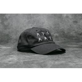 My Dear clothing Logo Cap Black