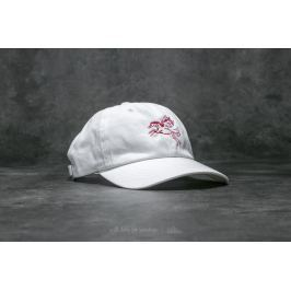 My Dear clothing Pegasus Cap White