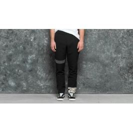 Soulland IB Relaxed Pants Multi