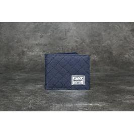Herschel Supply Co. Roy + Wallet Peacoat
