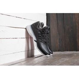 adidas Harden Vol. 1 Core Black/ Solid Grey
