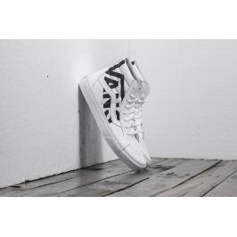 Vans SK8-Hi Reissue (VANS) True White/ Black