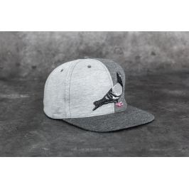 Staple Split Pigeon Pack Heather