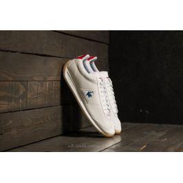 le coq sportif Quartz Lea Sport Gum Optical White/ Classic Blue