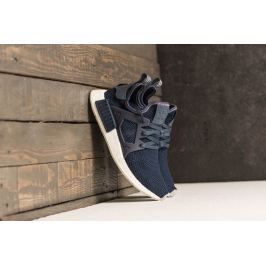 adidas NMD_XR1 W Trace Blue/ Trace Blue/ Sesame
