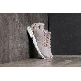 adidas ZX Flux W Vapour Grey/ Vapour Grey/ Silver Metalic