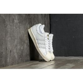 adidas Superstar 80s W Supcol/ Supcol/ Crystal White