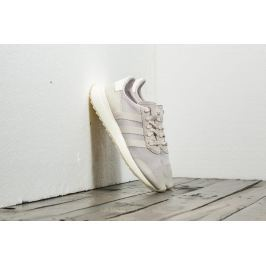 adidas FLB W Pearl Grey/ Pearl Grey/ Crystal White