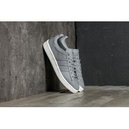 adidas Campus W Grey Three/ Grey Three/ Off White