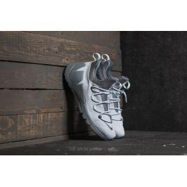 Nike Air Zoom Grade Wolf Grey/ Dark Grey