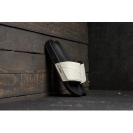 adidas x Raf Simons Adilette Bunny Cream White/ Core Black/ Core Black