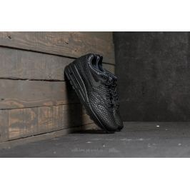 Nike Wmns Air Max 1 Premium Black/ Black-Anthracite