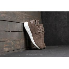 adidas Wings + Horns NMD C2 Chukka Simple Brown/ Gum