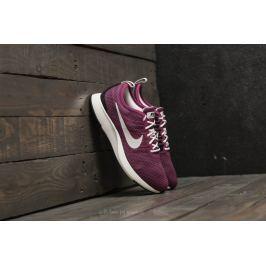 Nike Dualtone Racer (GS) Tea Berry/ Pearl Pink-Black