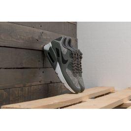Nike Air Max 90 Ultra 2.0 SE (GS) River Rock/ Black-Cobblestone