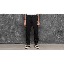 Vans Core Basic Fleece Pant Black