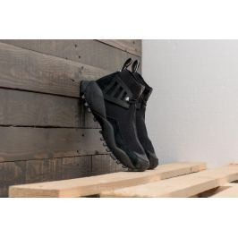 adidas x White Mountaineering Seeulater Alledo Primeknit Core Black/ Core Black/ Core Black