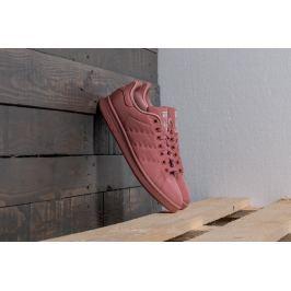 adidas Stan Smith Raw Pink/ Raw Pink/ Raw Pink