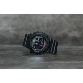 G-Shock GD-120MB-1ER