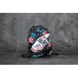 Vans Benched Bag Winter Bloom