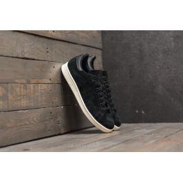 adidas Stan Smith Core Black/ Core Black/ Core Black