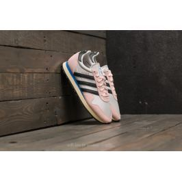 adidas Haven W Grey One/ Core Black/ Ice Pink