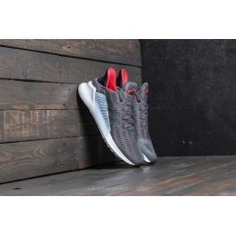 adidas Climacool 02/17 Grey Four/ Grey Five/ Ftw White