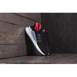 adidas Climacool 02/17 Core Black/ Utility Black/ Ftw White