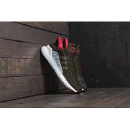 adidas Climacool 02/17 Night Cargo/ Trace Olive/ Ftw White