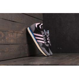adidas Haven W Core Black/ Wonder Pink/ Grey Four