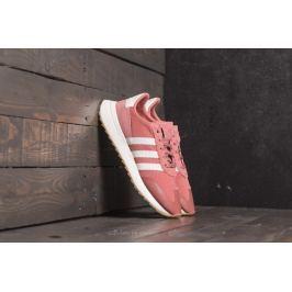 adidas FLB W Raw Pink/ Off White/ Gum2