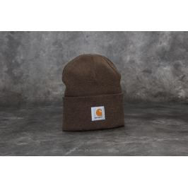 Carhartt WIP Acrylic Watch Hat Cypress