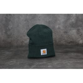 Carhartt WIP Acrylic Watch Hat Parsley
