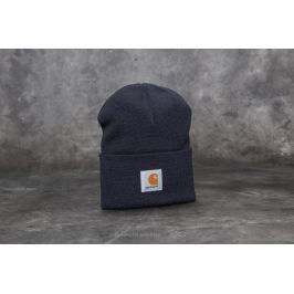 Carhartt WIP Acrylic Watch Hat Navy