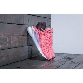 adidas Climacool 02/17 W Tactile Rose/ Tactile Rose/ Ftw White