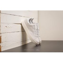 adidas Stan Smith Bold W Crystal White/ Crystal White/ Off White