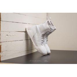 adidas F/1.3 Primeknit Footwear White/ Footwear White/ Vintage White -St