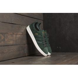 adidas Campus Utility Ivy/ Reflective/ Gold Metalic