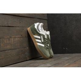 adidas Gazelle Super St Major/ Ftw White/ Gold Metalic