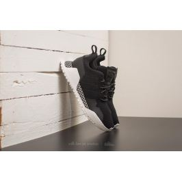 adidas F/1.4 Primeknit Core Black/ Core Black/ Vintage White -St